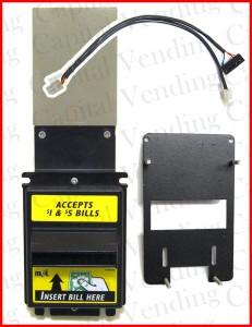 mars series 2000 validator 15 fits seaga hf3500