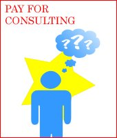 Pay for consulting