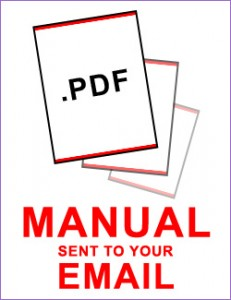 Vendo Service Manual - EZ Load (34 Pages)