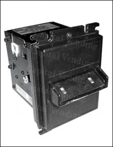 Advance replacement DBV-20 acceptor – advance replacement exchange