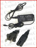 LED Power Supply - Options Available